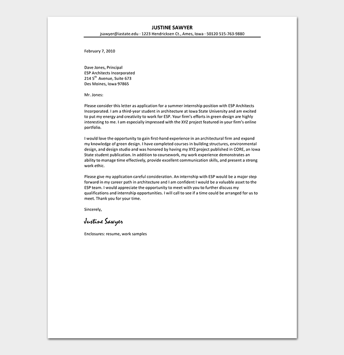 cover letter for photography cover letter template 60 for word pdf format 21085 | Photographer Cover Letter