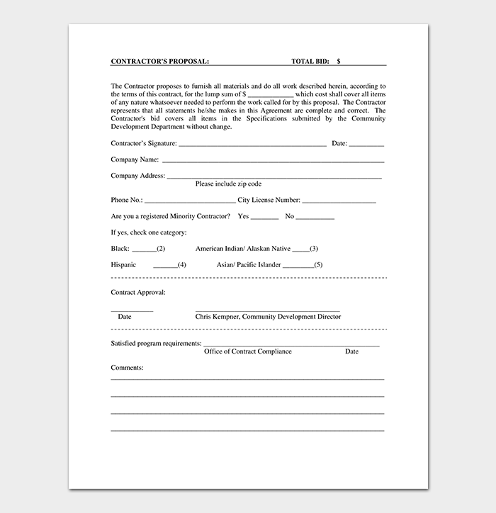 construction contracts act wa pdf
