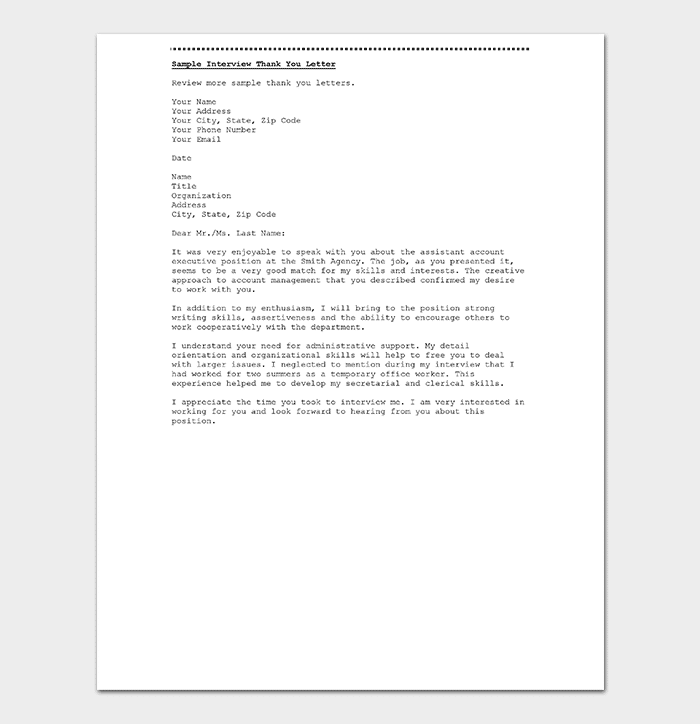 Business letter template 21 samples examples block style business letter template friedricerecipe Gallery